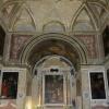 La Cattedrale di Pozzuoli